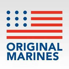 <b>Original Marines</b> UA - Clothing (Brand) - Kyiv, Ukraine   Facebook ...