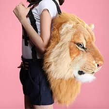 <b>tiger</b> backpack — купите <b>tiger</b> backpack с бесплатной доставкой ...