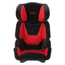 infant car seats s before i buy honda recaro seat office
