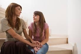 effects of divorce on children essay divorce effects on children essay searched term effects of divorce on children