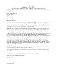 resume cover letter sample attorney cipanewsletter cover letter law school sample cover letter templates