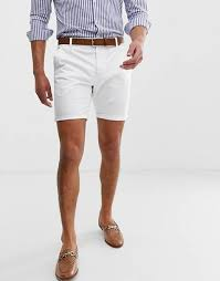 Men's <b>Shorts</b>   Men's Linen <b>Shorts</b> & <b>Skinny Shorts</b>   ASOS