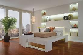 led lighting for bedroom led lights for bedroom led lights for bedroom modern designed bedroom with bedroom modern lighting