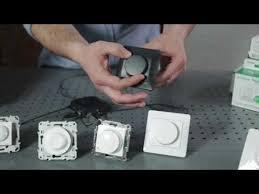 Schneider Electric Glossa Белый Светорегулятор (<b>диммер</b> ...