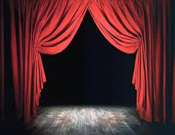 Resultado de imagem para imagens de um palco iluminado