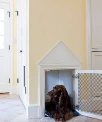 view in gallery furniture style dog crates