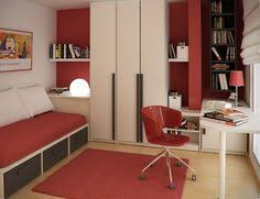 small rooms small bedrooms and small bedroom designs on pinterest bedroom sweat modern bed home office room