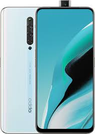 <b>OPPO</b> Mobile for Smartphones & Accessories   <b>OPPO</b> India