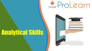 analytical skills analytical skills