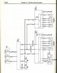 2000 jeep grand cherokee power window wiring diagram 2000 2004 jeep grand cherokee door wiring harness solidfonts on 2000 jeep grand cherokee power window wiring