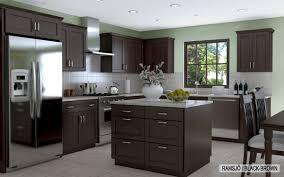 kitchen wall tile ideas design stunning
