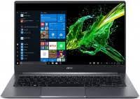<b>Acer Swift 3</b> SF314-57 – купить <b>ноутбук</b>, сравнение цен интернет ...
