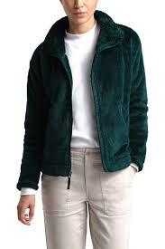 Купить Флисовые куртки женские <b>The North Face</b> по выгодной ...