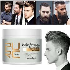 Для мужчин, для укладки <b>волос</b>, <b>воск</b>, <b>блеск</b>, матовый, для сухих ...