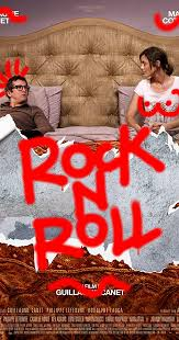 <b>Rock</b>'<b>n Roll</b> (2017) - IMDb