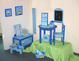 home supplies furniture kids pirate furniture blue kids furniture