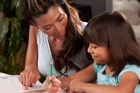 School Help for Grade     Parents   Scholastic com Astra Energy Science homework help for  th grade