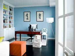 interior best color for home office good wall color for home office fileminimizer best colors for home office