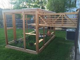 ideas about Outside Cat House on Pinterest   Outdoor Cat    Awesome Outdoor Cats Walkway and House  if I had this my cat would probably get