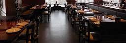 Offers & Deals, Sigree Global Grill, Kalyan Nagar, Bangalore ...