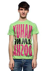 Купить <b>футболку Bat</b> Norton Doska Green (120710bat01) в ...