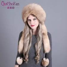 Online Shop for <b>mongolian cap</b> Wholesale with Best Price