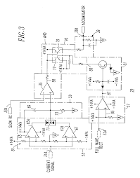 patent us20050259369 arc fault circuit breaker and apparatus for on digital comparator schematic