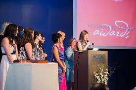 moore college of art design 2014 visionary w awards vwa reception dinner 9538