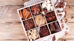 Как <b>хранить сахар</b>, рекомендации