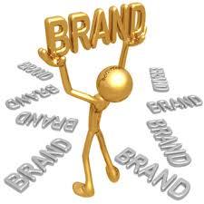 brand image positioning statement