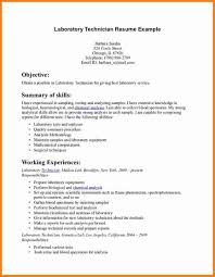 resume templates vet tech resume templates resume templates vet tech veterinary technician resume sample resume builder laboratory assistant cv ledger