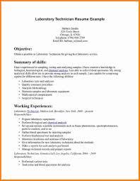 resume templates vet tech resume templates resume templates vet tech veterinary technician resume sample resume builder laboratory assistant cv ledger