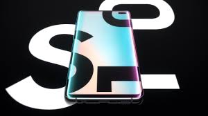 <b>Galaxy S10</b>: Official Introduction - YouTube