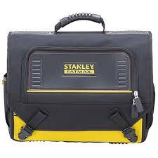 <b>Ящик с колесами Stanley</b> IML Mobile Work Center 2 in 1, 1-93-968 ...