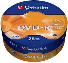 <b>DVD</b> – купить <b>DVD</b> недорого с доставкой, цены и характеристики ...