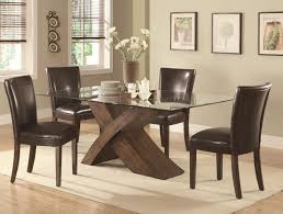 dining room table set tables cheap dining room tables cheap gray dining chair covers beautiful orna