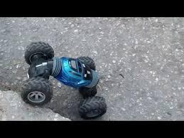 Видеозаписи Правильные <b>игрушки</b> |True Toys| Курск ...
