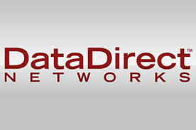 Lead Firmware Engineer - DataDirect Networks