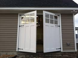 Image result for carriage garage door