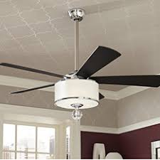 downrod mount ceiling fans ceiling fans