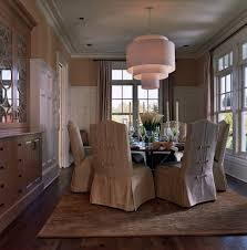 Suede Dining Room Chairs Slipcovers For Chairs With Arms Decorating Ideas Images In Dining