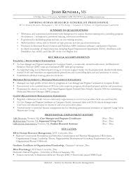 career change sample resume examples of introduction paragraph to staffing specialist resume sample warehouse specialist resume resume template resume objectives for career change resume human