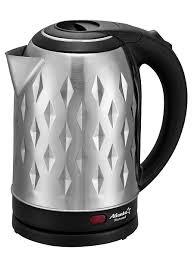 <b>Чайник электрический Atlanta</b> 8083300 в интернет-магазине ...