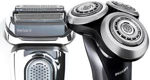 <b>Foil</b> vs Rotary <b>Shaver</b>: Facing the Facts to Make Your Best Choice ...