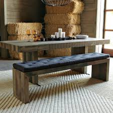 Dining Room Table Chair Furniture Catchy Farmhouse Table Furniture Design Options And