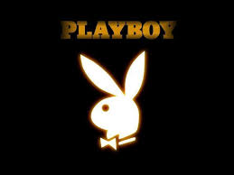 Playboy - Documentary Erotic Films - part1 / Плейбой ...