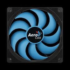 <b>Вентилятор Aerocool Motion 12</b> Plus - ЗОНА51