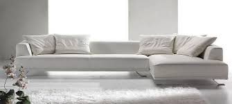 corner sofa honda best italian furniture brands