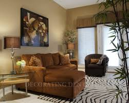 den living room design decoration beautiful furniture for small spaces living room small den beautiful furniture small spaces beautiful design