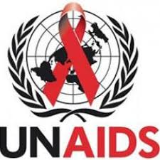 Image result for unaids sri lanka on aids